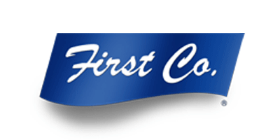 first-co-logo